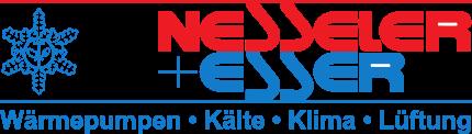 Klimaanlagen Online-Shop Köln